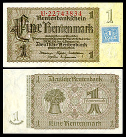 GDR-1-Soviet Germany-1 Deutsche Mark (1948).jpg