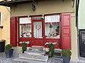 GER-BY-RO-Wasserburg am Inn-Frauengasse (Das kleine Puppenmuseum).jpg