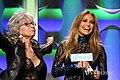 GLAAD 2014 - Jennifer Lopez - Casper-38 (14362065502).jpg