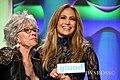 GLAAD 2014 - Jennifer Lopez - Casper-46 (14176934109).jpg