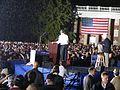 GMU Mason Votes Obama and Biden (2893293263).jpg