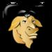 GNU-FDL-icône-Transparente