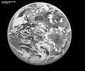 GOES-13 First Image jun 22 2006 1730Z.jpg