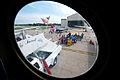 GOE static displays, C-54 Skymaster Flying Museum 120608-F-EX201-137.jpg