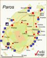 GR-Paros-map.png