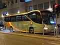 GR1700 Lung Wai Tour NR748(Express display) 26-01-2021.jpg