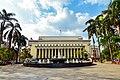GRMondala Philippine Post Office DSC 0444.jpg