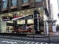 GR Garage Shin-Osaka.jpg
