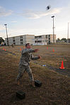 GTMO Marines, Sailors, and Soldiers Perform a Combat Fitness Test DVIDS311074.jpg