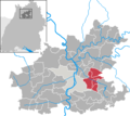 GVV Raum Weinsberg in HN.png