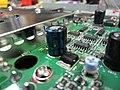 GW Instek GDS-2000A Oscilloscope Teardown - SAM 9560 (8872933976).jpg
