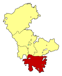 Gadrut district NKAO location map.png
