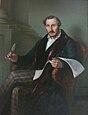 Gaetano Donizetti (portrait by Giuseppe Rillosi).jpg