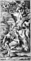 Gaetano Latilla - Temistocle - picture from the libretto - Rome 1737.png