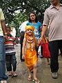 Gai Jatra Kathmandu Nepal (5116117139).jpg
