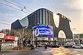 Galeries Lafayette Beijing (20200106141347).jpg