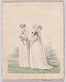Gallery of Fashion, vol. VIII (April 1, 1801 - March 1 1802) Met DP889185.jpg
