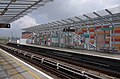 Gallions Reach DLR station MMB 04.jpg