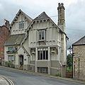 Gallon House, Knaresborough (28019287620).jpg