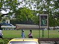 Gambia Banjul 0015.jpg