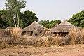 Gambian village.jpg