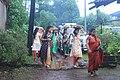 Ganapati Festival 8.jpg