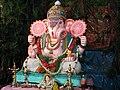 Ganesh Festivel.JPG