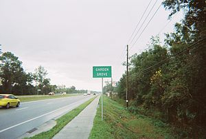Garden Grove, Florida(US 41 North).jpg