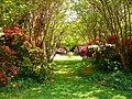 Gardens (5822940160) (2).jpg