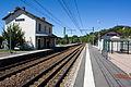 Gare-de Fontaine-le-Port IMG 8227.jpg