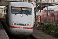 Gare de Fribourg IMG 4260b.jpg