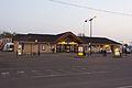 Gare de Provins - IMG 1573.jpg