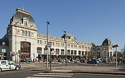 Gare de Toulouse-Matabiau - Facade.jpg