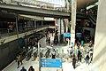 Gare du Nord à Paris le 17 juillet 2015 - 54.jpg