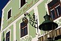 Gasthaus Zur goldenen Rose.jpg