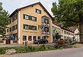 Gasthof zum Krebs. Locatie Kinding Opper-Beieren Duitsland 01.jpg