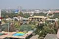 Gate Complex - Science City - Kolkata 2011-01-28 0279.JPG