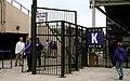 Gate K (239650602).jpg