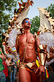 Gay Pride Madrid 2013 053.jpg