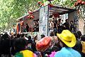 Gay pride 315 - Marche des fiertés Toulouse 2011.jpg
