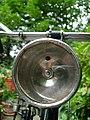 Gazelle Omafahrrad series -7.jpg