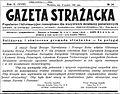 Gazeta Strazacka.jpg