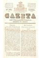 Gazeta de Transilvania, Nr. 34, Anul 1841.pdf