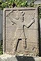 Gaziantep Museum Stele Gözlühöyük.jpg
