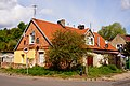 Gdańsk - Orunia. Stary dom (23) - panoramio.jpg