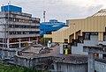 Gebäude B, A & K Universität Konstanz.jpg