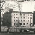 Gebaeude Eggers Franke 1948.png