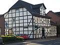 Geburtshaus von Otto Elster in Eschershausen.jpg