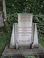 Gedenkstein für französische Soldaten.jpg