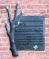 Gedenktafel Landhausstr 28 (Wilmd) Mattick Hoffmann.jpg